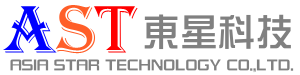 東星科技有限公司